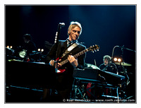 Concert: Paul Weller, Jun 2012